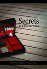 Secrets In A Jewellery Box