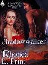 Shadowwalker (A Leah Wolfe SINS Novel #5)