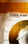 Cattle Kate