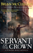 Servant of the Crown (The Powder Mage, #0.3)