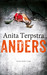 Anders by Anita Terpstra