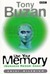 Use Your Memory