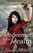 Redeemer of the Realm: Book...
