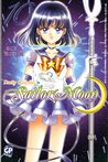 Pretty Guardian Sailor Moon, vol. 10
