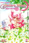 Pretty Guardian Sailor Moon: Short Stories, vol. 1
