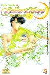 Pretty Guardian Sailor Moon: Short Stories, vol. 2