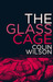 The Glass Cage by Colin Wilson