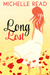 Long Lost (The Centuries of Love Trilogy)