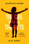The Girl with All...