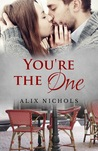 You're the One (Bistro La Bohème, a novella)