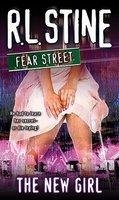 Download online The New Girl (Fear Street #1) PDF by R.L. Stine