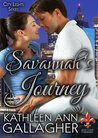 Savannah's Journey (City Lights #1)