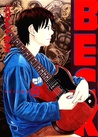 Beck, Tome 28 (French Edition)