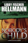 Nobody's Child (Georgia Davis, #4)