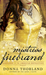 Mistress Firebrand (Renegades of the Revolution)