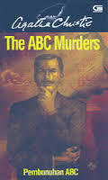 The ABC Murders (Pembunuhan ABC)