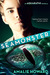 SeaMonster (The Aquarathi, ...
