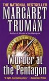 Murder at the Pentagon (Capital Crimes, #11)