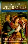 In the Wilderness by Sigrid Undset