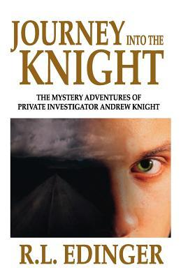 Journey Into the Knight