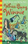 Whizz Bang Winnie (Winnie The Witch)