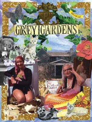 Grey Gardens [With CD] by Sara Maysles