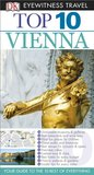 DK Eyewitness Top 10 Travel Guide: Vienna: Vienna