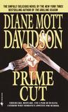 Prime Cut (A Goldy Bear Culinary Mystery #8)