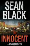 The Innocent (Ryan Lock, #5)