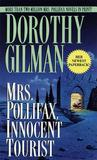 Mrs. Pollifax, Innocent Tourist (Mrs. Pollifax #13)