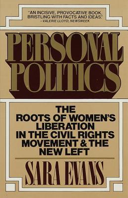 an essay on the womens liberation movement in 1965 Debate: was the women's liberation movement radical to figure out if the women's liberation movement was a radical one, we should first look at the definition of radical.