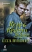 Reap & Redeem (The Reapers #2)