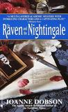 The Raven and the Nightingale (A Karen Pelletier Mystery #3)