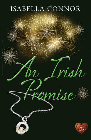 An Irish Promise by Isabella Connor