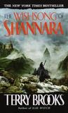 The Wishsong of Shannara (The Original Shannara Trilogy #3)