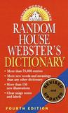 Random House Webster's Dictionary, Revised Edition