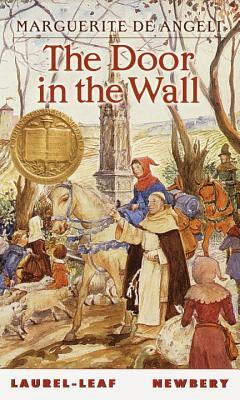 The Door in the Wall by Marguerite de Angeli