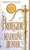 The Protector (Medieval #5)