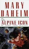 The Alpine Icon (Emma Lord Mystery, #9)