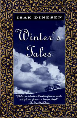 Winter's Tales by Karen Blixen