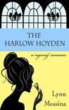 The Harlow Hoyden: A Regency Romance