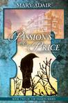 Passion's Price by Mary Adair