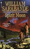 Spirit Moon (The First Americans, #11)