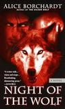 Night of the Wolf (Legends of the Wolf, #2)