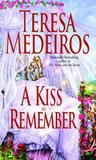 A Kiss to Remember (Fairleigh Sisters, #1)