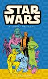 Classic Star Wars: A Long Time Ago... Volume 7: Far, Far Away