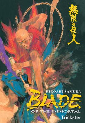 Blade of the Immortal, Vol. 15 by Hiroaki Samura