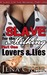 Lovers and Lies (A Slave for the Milking, #1)