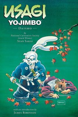 Usagi Yojimbo, Vol. 9 by Stan Sakai