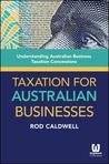 Taxation for Small Business: Learn Everything You Need to Know in 7 Days